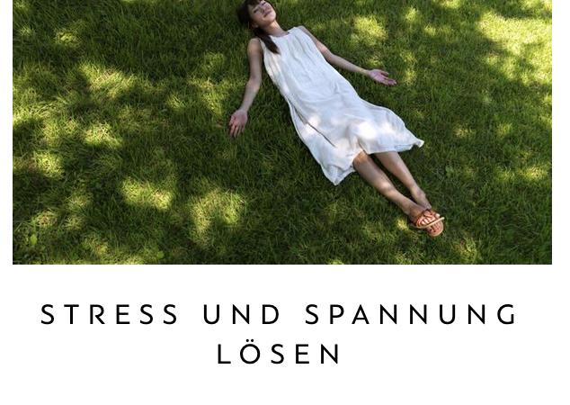 Schweizer Illustrierte berichtet über TRE-Buch